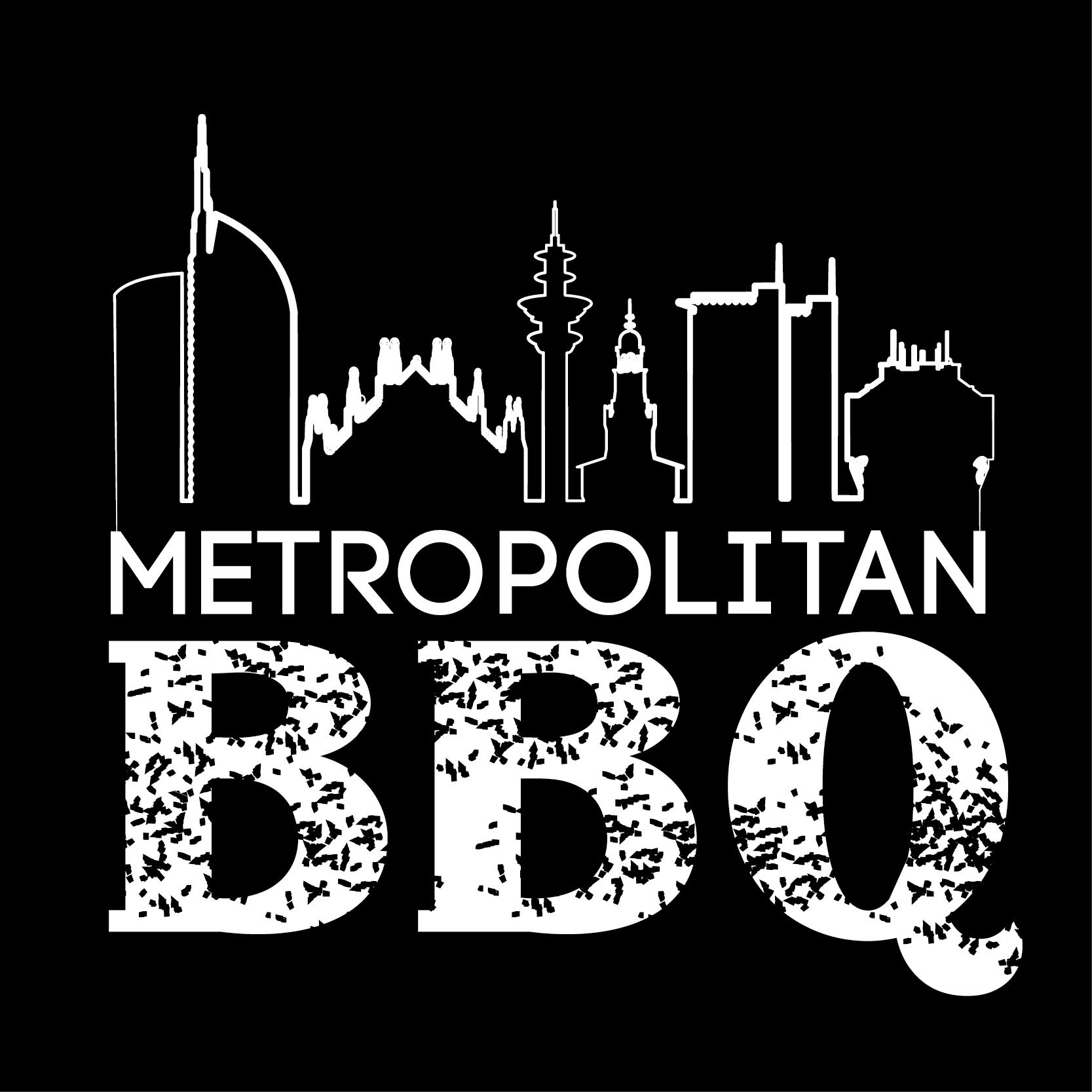 Metropolitan BBQ