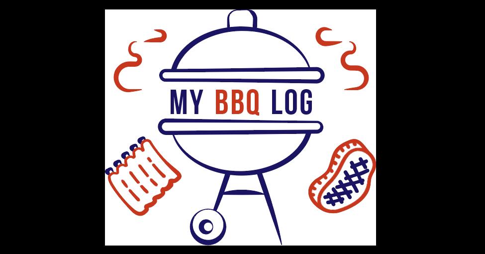 myBBQlog